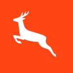 Icon Wildtierrettung